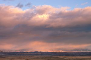 Big Sky Country-2