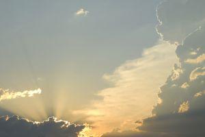 Cloud Study-11