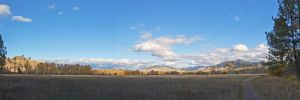 Missoula Pan from Maclay Flat-1