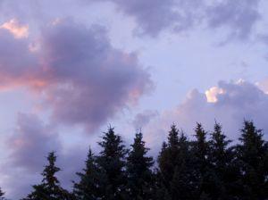 Cloud Study-4
